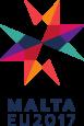 Maltese Presidency - Council of the EU